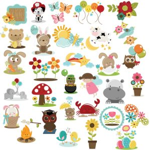 March 2013 Freebie Collection Miss Kate Cuttables Freebies Free SVG files free svg cut files form Miss Kate