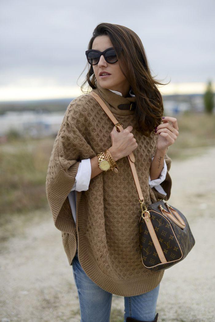 classy in Madrid - Lovely Pepa by Alexandra