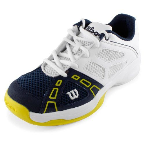 25 best racquet sports footwear images on