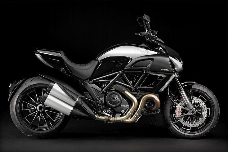 Ducati Diavel Cromo MotorcycleCromos Motorcycles, Riding, Bikes, Cars, Diavelcromo, Diavel Cromos, Ducati Diavel, 2012 Ducati, Ducatidiavel