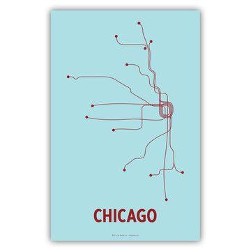 Chicago Chicago  . . .