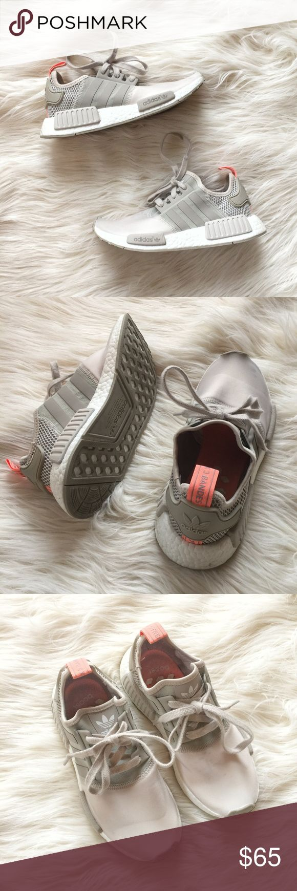 adidas nmd runner primeknit adidas nmd xr1 women 65