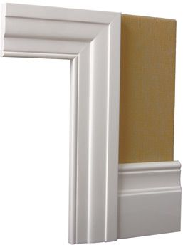 Classical Architraves Australia Classic Architraves |Victorian Architectural and Decorative Mouldings, Victorian Wall Skirting Boards, Victorian Architraves