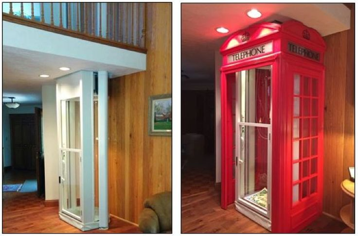 19 best stiltz duo vista home lift elevator images on for Two story elevator cost