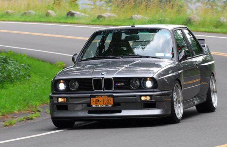 bmw m3 e30 - Google Search