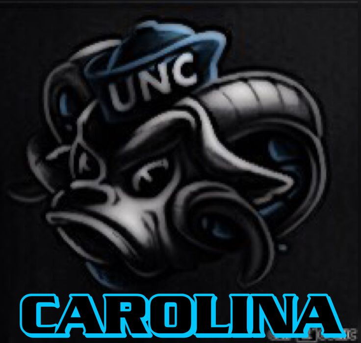 14 best duke blue devils chrome themes desktop wallpapers for Carolina panthers tattoos