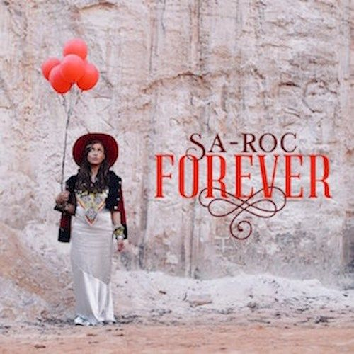 """Forever (Instrumental) (Prod. by Sol Messiah) Sa Roc       Download   var submitBtnWidth = jQuery("""".customDownload button"""").outerWidth(); var..."""