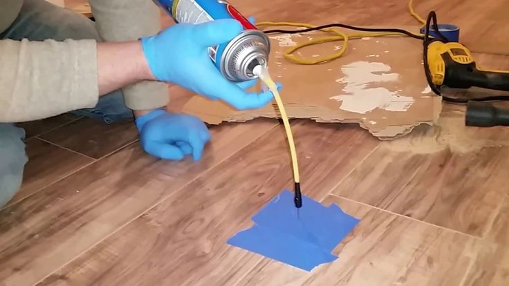 25 best ideas about laminate flooring fix on pinterest for Soft laminate flooring