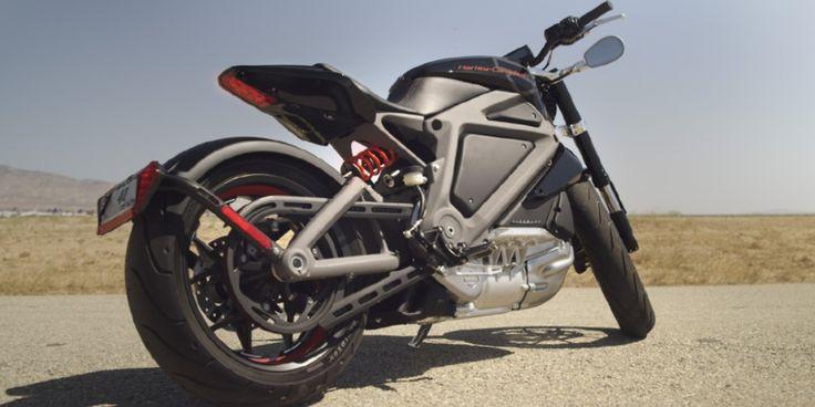 zero motorcycles cad - Google Search