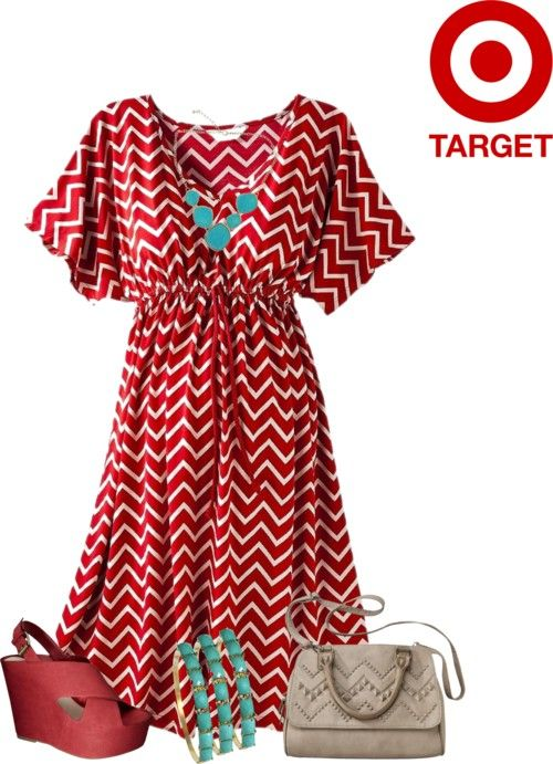 Best 25+ Target outfits ideas on Pinterest | Target style, Target ...