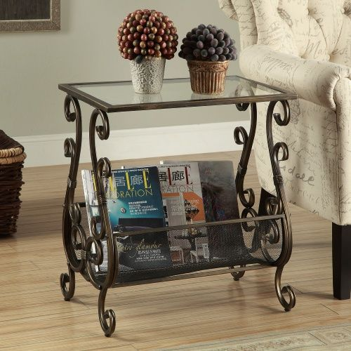 16 Best Magazine Rack Possibilities For LR Images On