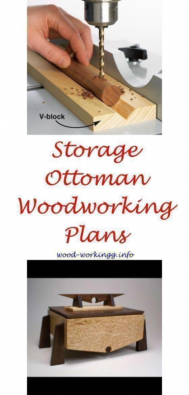 Schöne #Wood #Plans #Money # #woodworkz # # 2x6WoodProjects #   #Holzarbeit