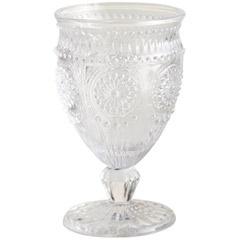 Decorative Glassware, Mugs, Tumblers & More | Layla Grayce