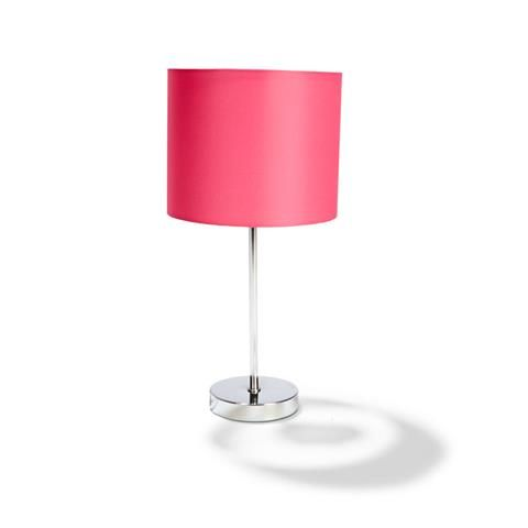 49 best kmart kids inspo images on pinterest child room bedroom stick lamp pink shade kmart aloadofball Choice Image