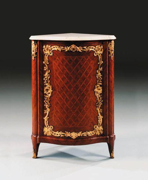 meubles chateau bellevue