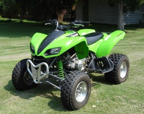 65 best service manual images on pinterest repair manuals yamaha click on image to download 2005 2006 kawasaki vulcan 1600 nomad vn1600 classic tourer fandeluxe Gallery