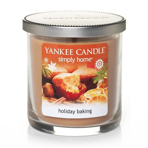 17 Best images about yankee candle on Pinterest Jars