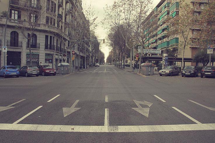 desolate-barcelona-1.jpg (1000×667)
