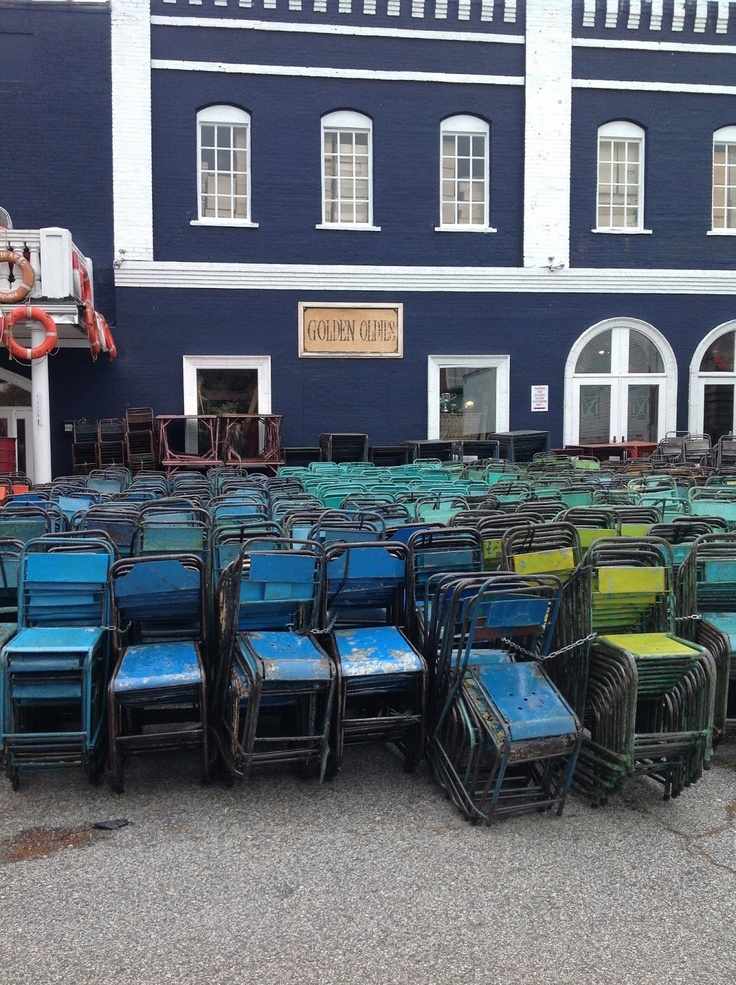 Fabulous Golden Oldies Warehouse High Point Via Sophias With Best Furniture  Stores Raleigh Nc