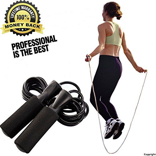 30 day jump rope challenge pdf