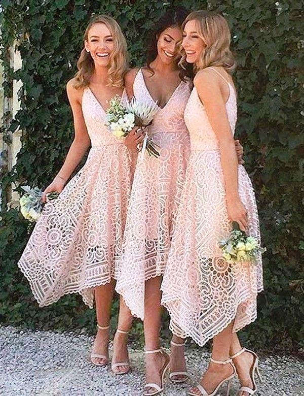 awesome Walmart Bridesmaid Dresses | Dress | Wedding dresses