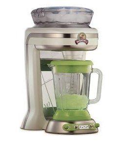 margaritaville frozen concoction maker | Margaritaville Frozen ...