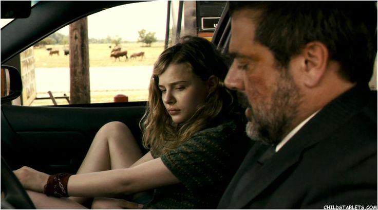 """chloe moretz texas killing fields   Chloe Grace Moretz - """"Texas Killing Fields"""" Images/Pictures ..."""