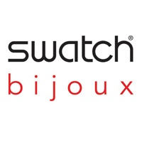 13 best Swatch Bijoux images on Pinterest | Swatch, Jewelery and Rings