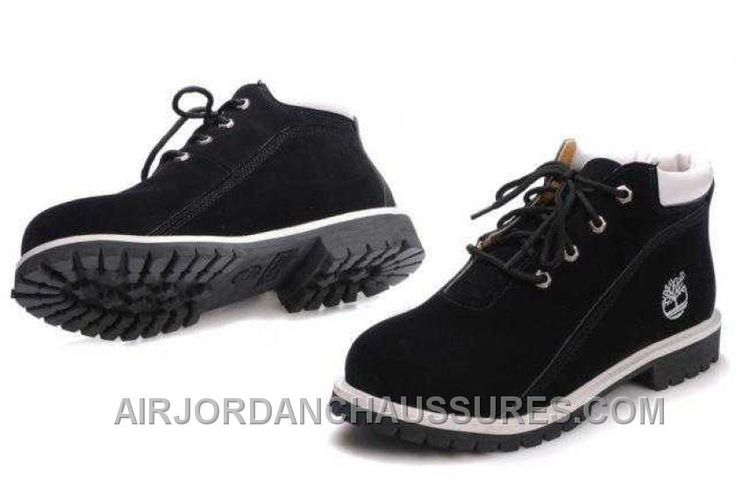 http://www.airjordanchaussures.com/timberland-chukka-black-boots-for-mens-discount-ygzsd.html TIMBERLAND CHUKKA BLACK BOOTS FOR MENS DISCOUNT YGZSD Only 115,00€ , Free Shipping!