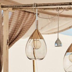 Lampen online kaufen   URBANARA