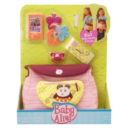 Baby Alive Clothes At Walmart Mesmerizing 60 Best Baby Alive Images On Pinterest  Dolls Doll Stuff And Baby Inspiration Design