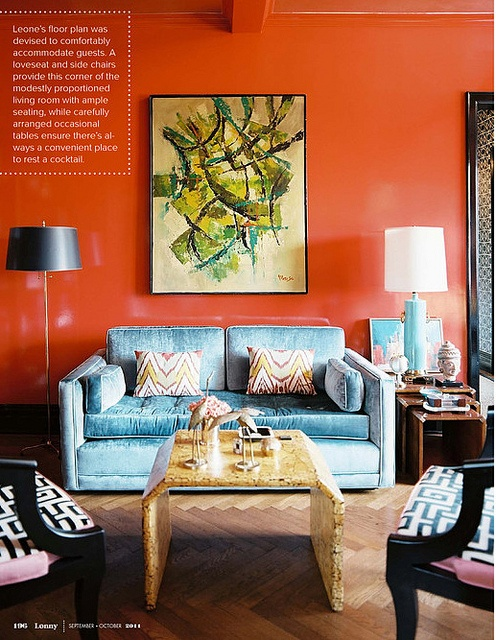 1497 Best Decor Images On Pinterest Chinoiserie Chic
