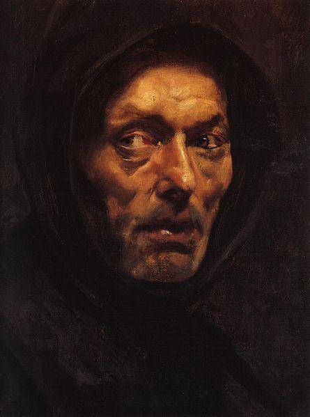 Nikolaos-Gyzis-Capuchin