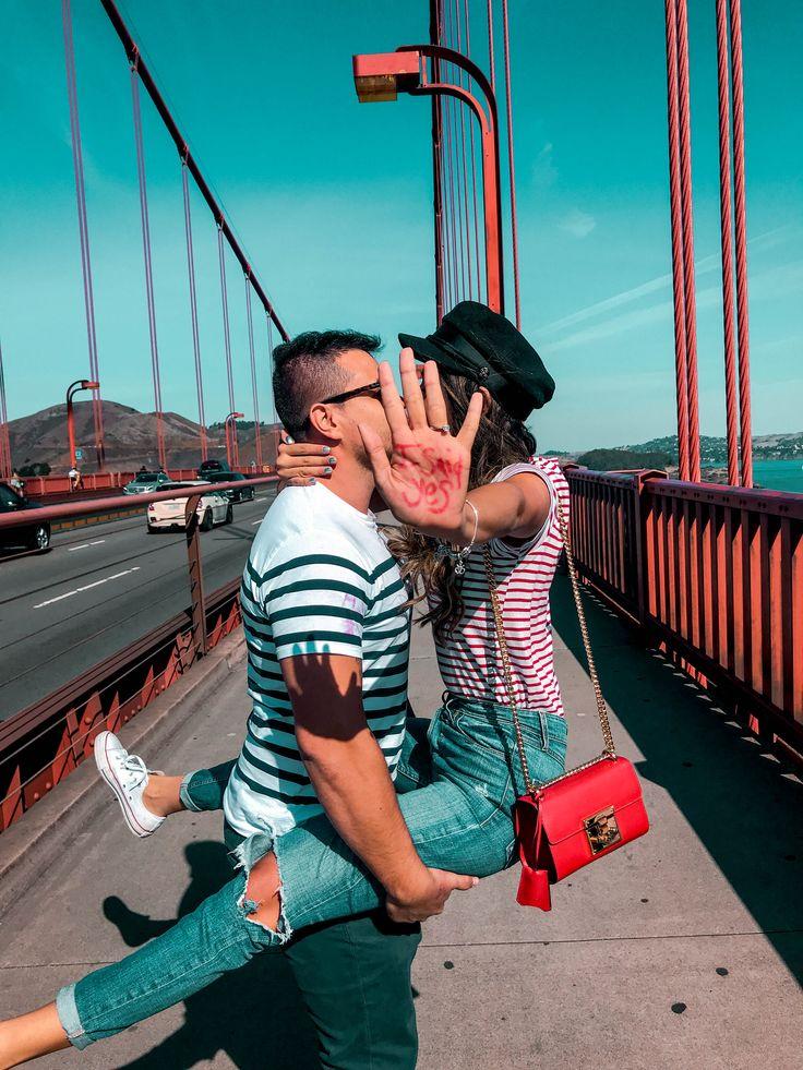 #isaidyes #engaged #engagement #thenewblack #katherinelondono #engagementpictures #engagementshoot #itsthenewblack