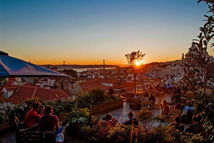 Park-Lisbon-rooftop-bar