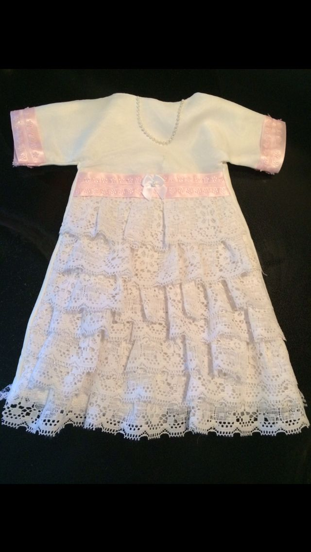 17 best ideas about angel gowns on pinterest a group for I give it a year wedding dress