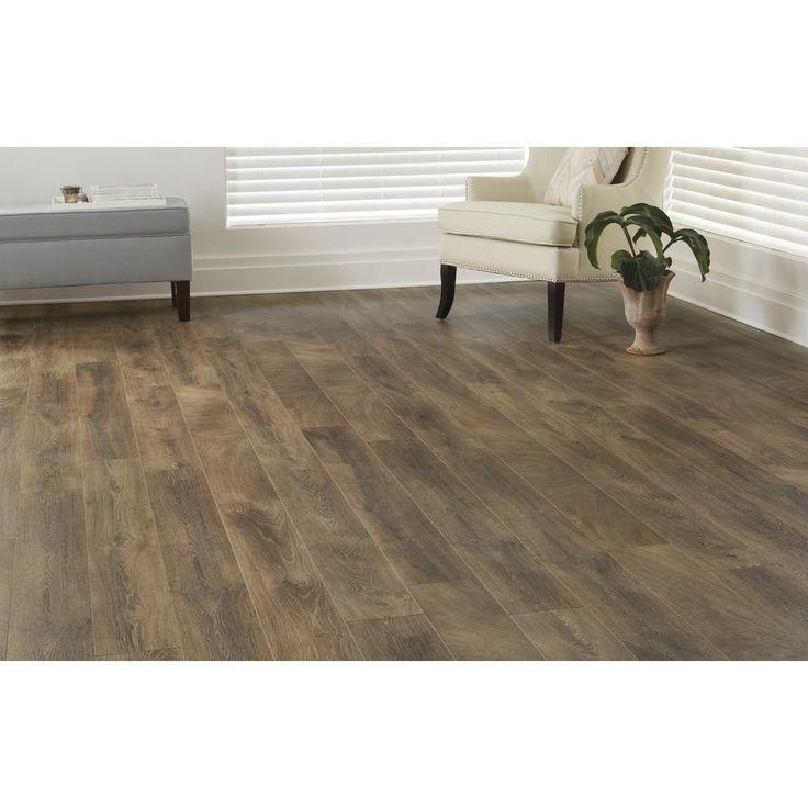62 best barn wood flooring images on pinterest flooring flooring ideas and floors. Black Bedroom Furniture Sets. Home Design Ideas