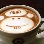Caffeine Detox: How to Quit Caffeine and Break the Addiction