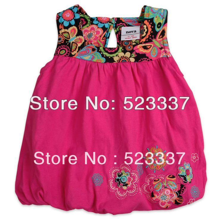 Vestidos on AliExpress.com from $31.99