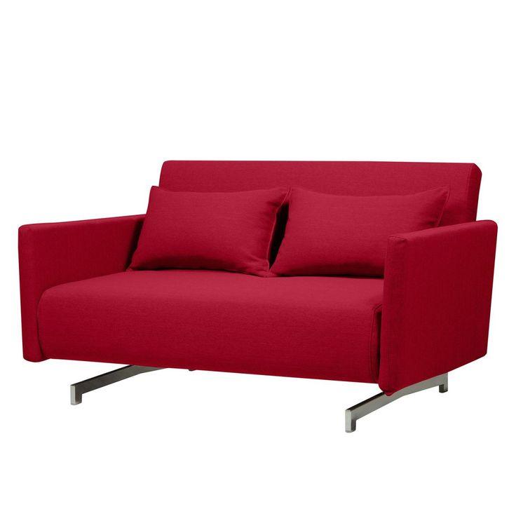 Die besten 25+ Rote sofas Ideen auf Pinterest Rotes sofa, weiße - wohnzimmer gestalten rot