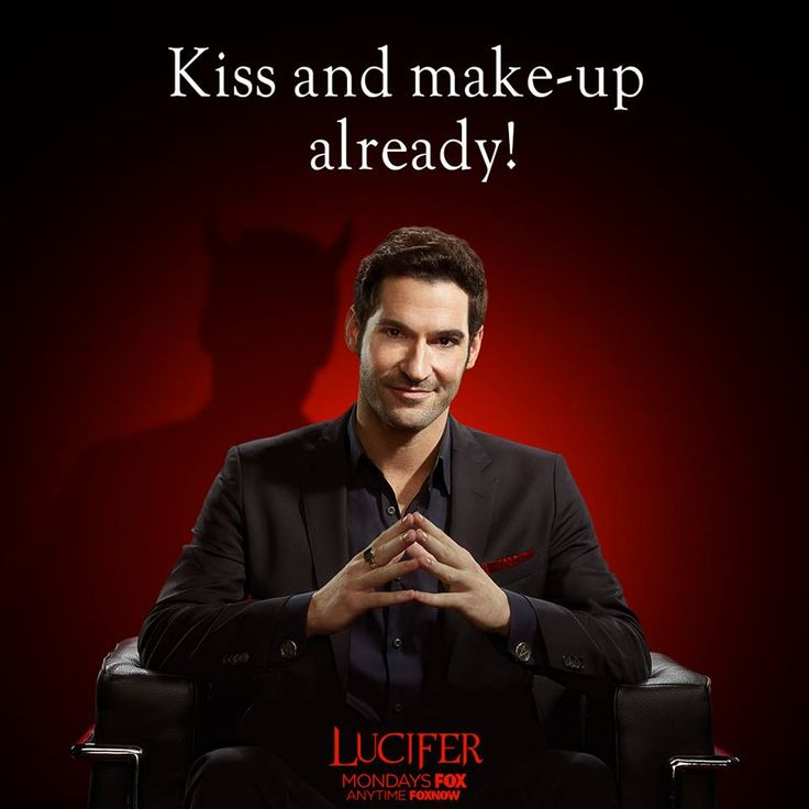 Lucifer Full Episodes: 82 Best Lucifer - Tv Show Images On Pinterest
