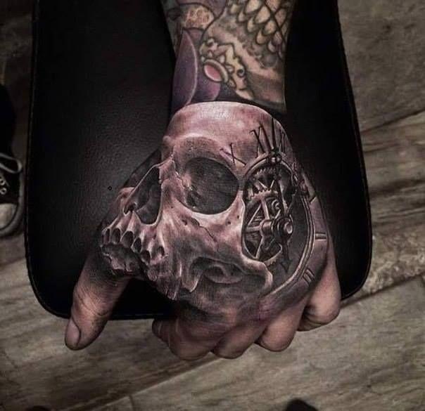 https://www.facebook.com/tattoos1/photos/a.131486945501.105580.28896995501/10153005193815502/?type=3