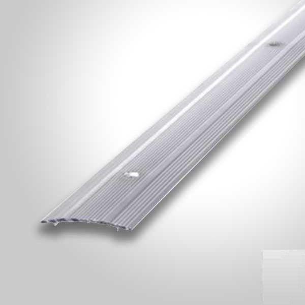 Popular Item Aluminium Partition Profile Windows And Doors Led
