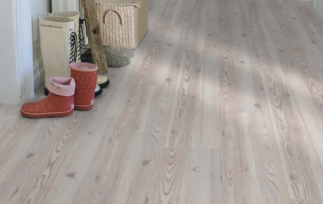 Pergo Silver Pine Laminate Plank Flooring Remember To Get