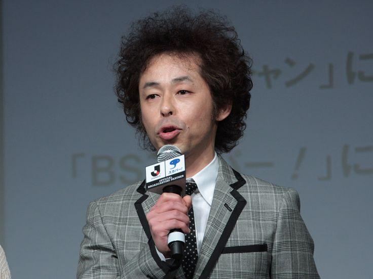 平畠さんは「選手に自分のシーンを観てもらって、その感想を最初に伝えられる番組。スタジアムの熱気をそのままつたえられる」とコメント