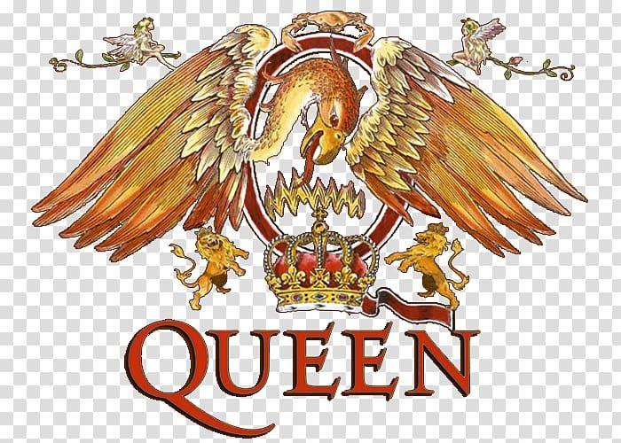 Queen Musical Ensemble Song Rock Music Queen Transparent Background Png Clipart Musical Ensemble Rock Music Queen Art