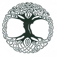 Celtic Tree Tattoo Meaning http://www.streetarticles.com/pure-opinion/celtic-tree-tattoo-meaning