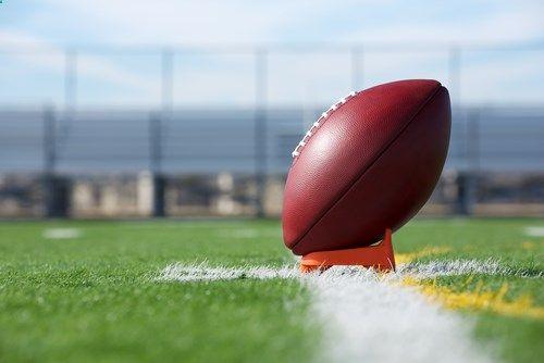 NCAA Football Betting: Free Picks, TV Schedule, Vegas Odds, Troy Trojans vs. Wisconsin Badgers, Sep 19th 2015