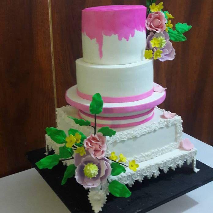 Kareena Cakes Accra
