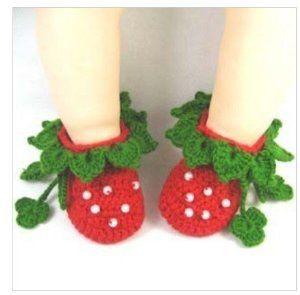Maoo Sepatu Bayi - Desain Baru Handmade kaitan Sepatu Bayi Bayi Walkers Pertama Sepatu Balita Sepatu 1pair | Pusat Sepatu Bayi Terbesar dan Terlengkap Se indonesia http://pusatsepatubayi.blogspot.com/2013/07/maoo-sepatu-bayi-desain-baru-handmade.html